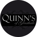 Quinns  of Glasthule Funeral Home